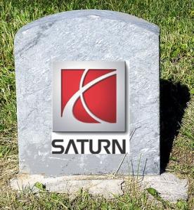 Saturn_tomb