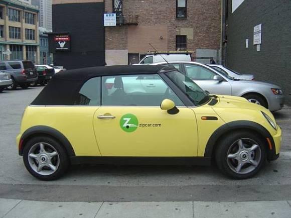 zipcar_mini_2